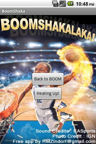 玩娛樂App|Boomshakalaka免費|APP試玩