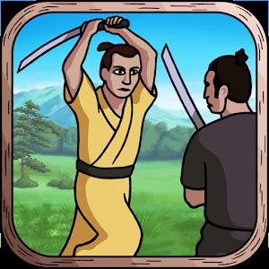 Samurai Rush Hacks and cheats