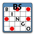 BS Bingo icon