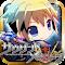 千メモ!【つなゲー】サウザンドメモリーズ [RPG] code de triche astuce gratuit hack