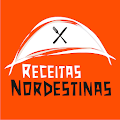 App Receitas Nordestinas APK for Windows Phone