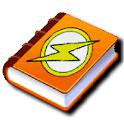 eBook Optimizer