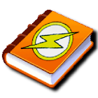 eBook Optimizer icon