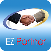 EZ Partner APK Icon