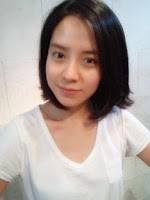 Screenshot of 송지효 Song Ji-hyo 宋智孝 Photos Pic