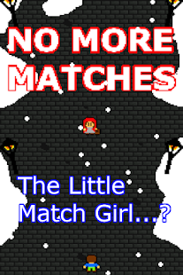 No More Matches - screenshot