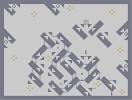 Thumbnail of the map 'LazerPhazer'