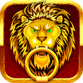 Game Temple Home Run 2015 apk for kindle fire