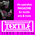 Textile Fibre Forum icon