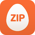 Download ALZip – File Manager & Unzip APK on PC