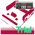 Perfect NES Emulator Trial 3.0.1 icon