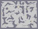 Thumbnail of the map 'Shadows'