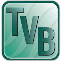 Tri-Valley Bank Mobile