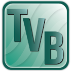 Tri-Valley Bank Mobile icon