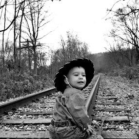 by Olivia Emery - Babies & Children Child Portraits (  )