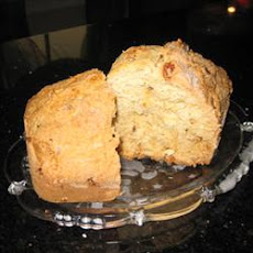 McNamara's Irish Soda Bread