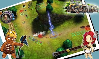 Screenshot of Anger B.C. TD