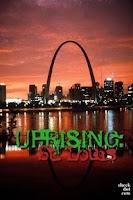 Screenshot of Uprising: St. Louis