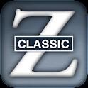 Altman Z-Score Classic icon