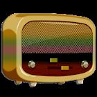 Indonesian Radios Radio icon