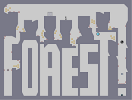 Thumbnail of the map '04-Forest!'