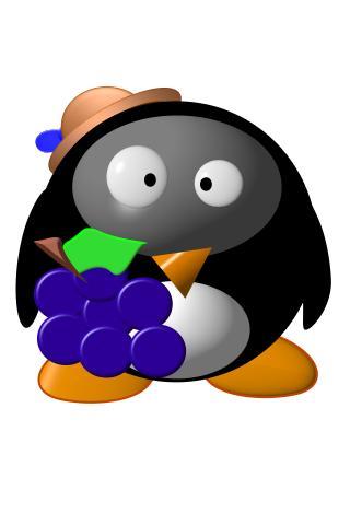 玩免費教育APP|下載嬰幼兒彩色書-水果篇 app不用錢|硬是要APP