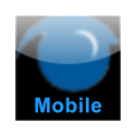 ProGuard Mobile icon