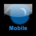 ProGuard Mobile icon