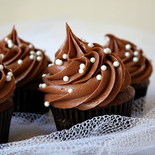 Chocolate Buttercream Frosting Without Confectioners Sugar Recipes