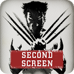 THE WOLVERINE SECOND SCREEN 1.19.01 Apk
