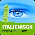 ITALIENISCH Body & Soul GW