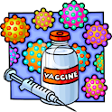 Vaccination Record Lite icon