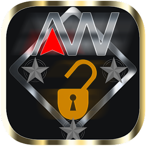 CoD: AW Unlocks - Database APK