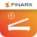 FINARX Scan Pro icon