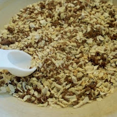 Copycat Lipton Onion Soup Mix
