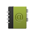 JunSchedule (E) icon