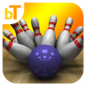 Download Full 3D Bowling Game 1.1 APK