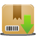 Scan Store icon
