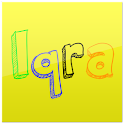 Learn Iqra Basics icon