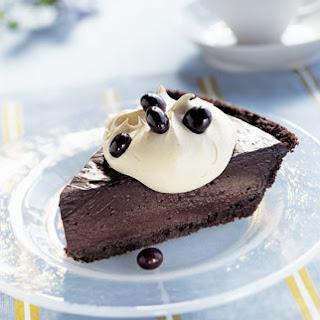 pudding cream cheese pie bread pudding ice cream chocolate pudding pie ...