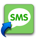 Shortcut SMS Pro icon