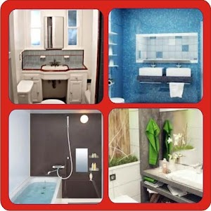 Download android app bathroom design ideas for samsung android games and apps for samsung Bathroom design software android