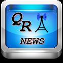 QuickRead icon