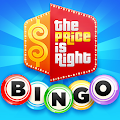 Free The Price Is Right™ Bingo APK for Windows 8