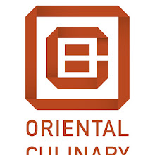 OCI Culinary Skills Level 2 Certificate Program