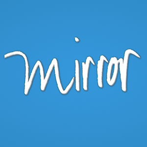 Mirror Bible For PC