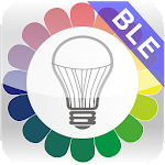Magic Light - BLE APK Image