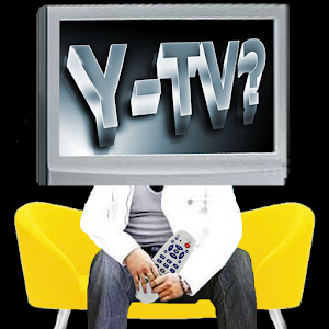 tv addiction prevention , Ytv