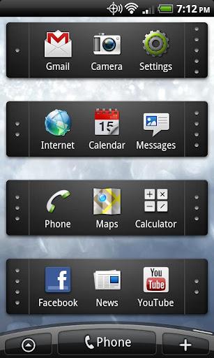 Smart Icons