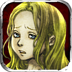 Download Murder Room Apk Download